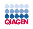 Qiagen China