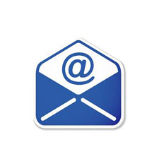Outsource E-mailing Campaign