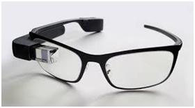 google glass will help physicians