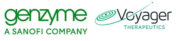 genzyme geltex joint venture Effective january 1, 2008, in connection with the restructuring of biomarin/genzyme llc, our joint venture with biomarin pharmaceutical inc, we licensed certain.