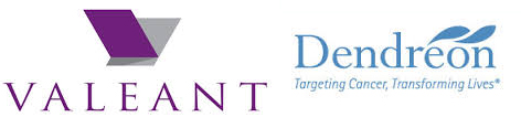 Valeant-acquires-Dendreon