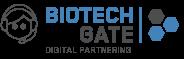 BiotechgateDigitalPartnering