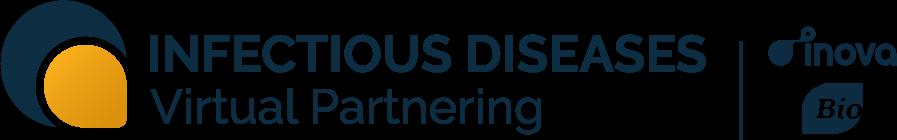 Infectious-Diseases-Partnering Innova BIO